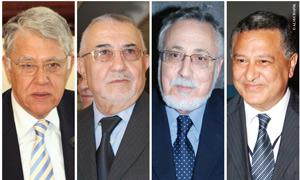 Grand déploiement diplomatique marocain pour expliquer l'Autonomie
