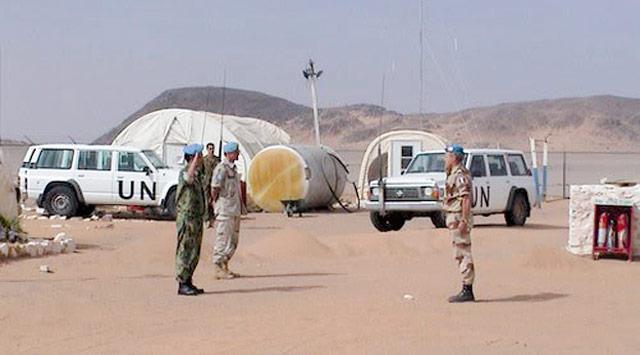Conflit au Sahara : Consensus national autour de la position constante du Maroc