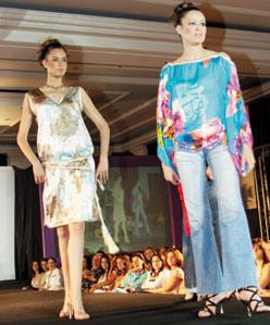 Miss Sultana : l'excellence défile à Marrakech