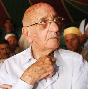 Mohamed Mjid : «J'aime écouter l'Aïta et Charles Aznavour»