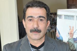 Mohamed Sebbar : «Ce sont les ouléma qui n'ont pas encore répondu à nos appels»
