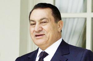 Égypte : qui succédera à Moubarak ?