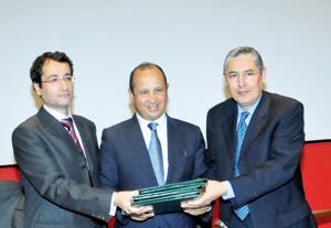 Maroc Telecom lance le MobiCash