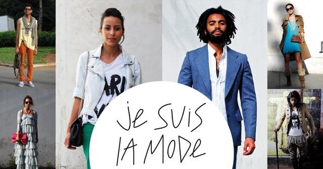 Concours «Je suis la Mode» : 3000 candidats inscrits  à la 2ème édition