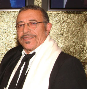 Festival national du film de Tanger : hommage posthume à Mohamed Saïd Afifi