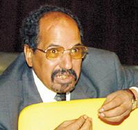 Le rapport qui met out le Polisario