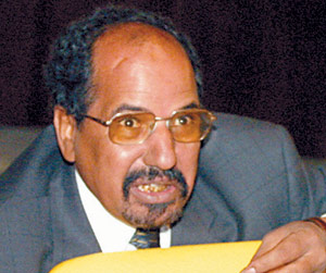 Enquête : Comment le Polisario détourne méthodiquement l'aide humanitaire internationale