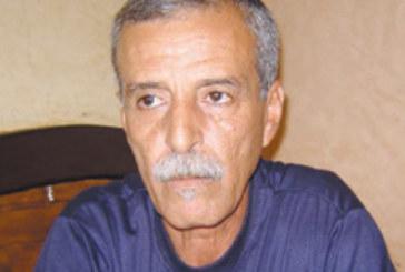 Portrait : Abid : Le citoyen est une voix à écouter