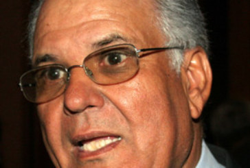 Mohamed Abied : «L'UC aura plus de voix qu'en 2002»
