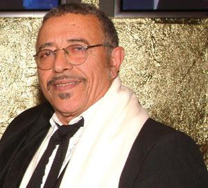 Le théâtre marocain perd Mohamed Said Afifi