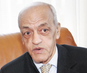 «Le Maroc doit dialoguer avec le Polisario»