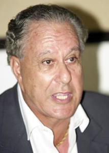 Mohamed Alaoui Mhamdi «Les conditions sont propices pour la création d'un pôle socio-libéral»