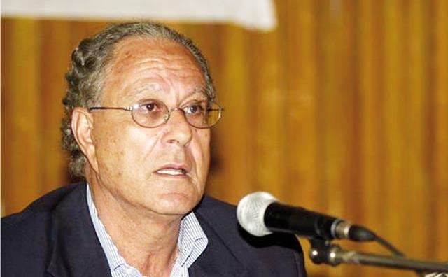 Mohammed Alaoui Mhamdi : «Les partis doivent être soutenus pour activer une diplomatie parallèle»