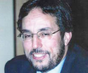 Mohamed Ali Hamed : «L'article 30 de la Constitution est dans l'intérêt du Maroc»