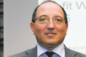 Mohamed Ali Kabbadj : « Je suis optimiste pour l'avenir de Sonasid »