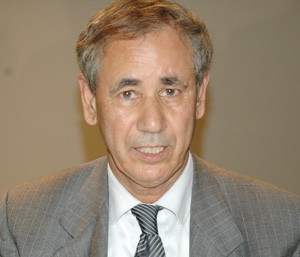 Mohamed Ansari : «La grève est une manoeuvre politique»