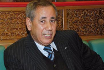 Mohamed Ansari : «La faible participation des citoyens porte atteinte à la démocratie»