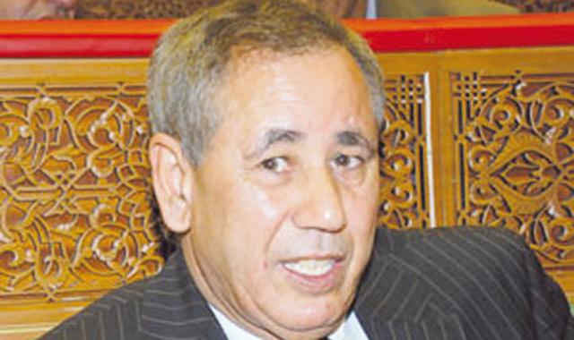 Mohamed Ansari: Le chef de gouvernement n a pas à s immiscer dans les affaires du Parlement