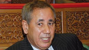 Mohamed Ansari : «L'alliance avec le PJD se présente comme une forte éventualité»