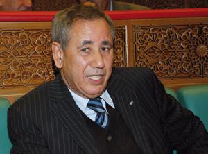 Mohamed Ansari : «La majorité des candidats istiqlaliens ont des liens familiaux ou d'amitié avec El Fassi»