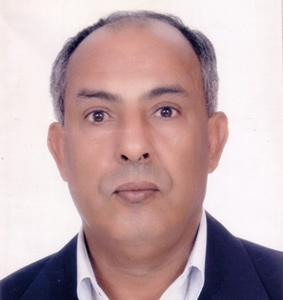 Mohamed Atlassi : «Les préliminaires préparent le corps à plus d'intimité»