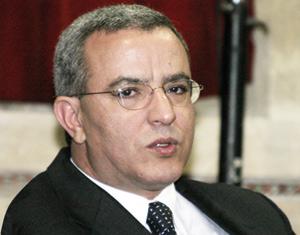 Mohamed Aujjar : «La sécurité judiciaire nécessite un environnement judiciaire sain»
