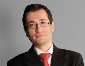 Mohamed Benchaâboun : «L'augmentation du capital de la BCP se déroulera en quatre phases»