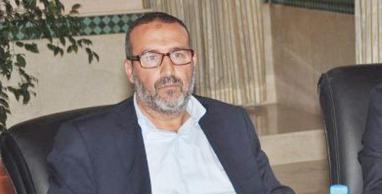 Affaire d'expropriation à Tanger: La mairie dans l'impasse