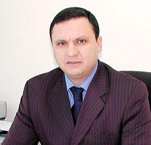 Bachiri : «l'entreprise doit être humaine»