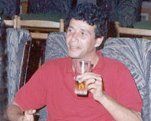 Mohamed Belahrach : Tueur en série, bulldozer sexuel et citerne de vin rouge