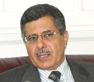 Télex : Conseil des ministres arabes de l'eau