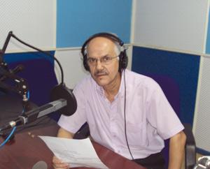 Radio Tanger fête ses 65 ans : Une grille d'émissions pour fêter un événement commémoratif