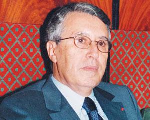 Le Maroc dénonce la répression à Tindouf