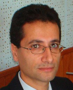 High-tech : IAM et Méditel boostent le marché