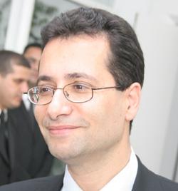 IAM-Maroc Connect : L'ANRT a tranché