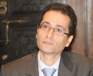 Programme Imtiaz : la Banque populaire accompagne les PME
