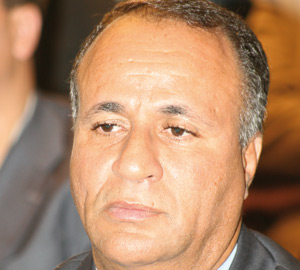 Mohamed Benhamou : «Tenter d'établir la stabilité au Sahel en excluant le Maroc est une fausse approche»