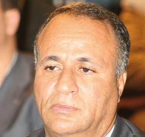 Mohamed Benhamou : «L'Algérie pense que tout ce qui nuit au Maroc est bon pour elle»