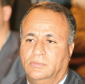 Mohamed Benhamou(*) : «Personne n'a le droit d'insulter l'intelligence collective de ce grand peuple»