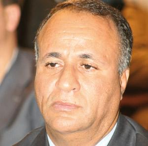 Mohamed Benhamou : «L'instabilité a des répercussions sur le comportement des investisseurs»