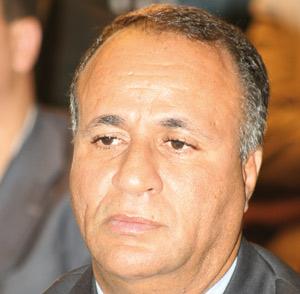Mohamed Benhamou : «Il faudra préserver l'unité des Libyens»