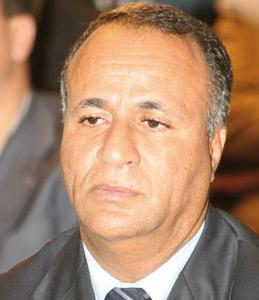 Mohamed Benhammou : «Une belle victoire diplomatique pour le Maroc»