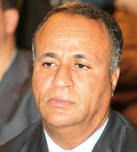 Mohamed Benhamou : «Le nouveau contexte régional impose une nouvelle approche entre Rabat et Alger»