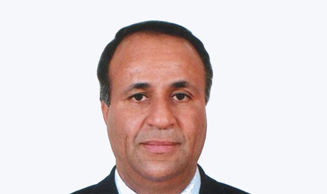 Maroc/Algérie : Qu en pense Mohamed Benhamou ?