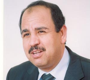 Mohamed Benkaddour : «La loi sur la consommation reste en deçà des attentes»