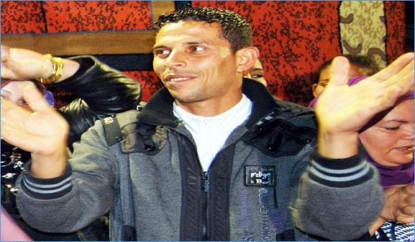 La mère de Bouazizi condamnée à 4 mois de prison avec sursis pour «outrage envers un fonctionnaire»