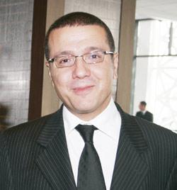 Boussaid : Il n'y aura pas d'horaire d'été
