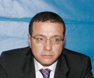 La Task force de Boussaid rendra sa copie début 2009