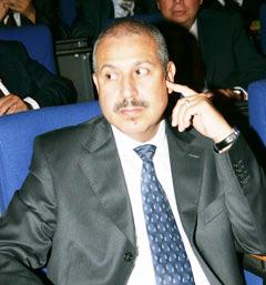 Le Maroc veut moins dépendre du pétrole