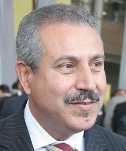 Energie : Prospections Pétrolières : Boutaleb fait le bilan